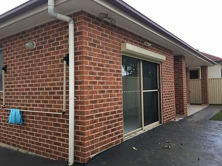 83A Chisholm Road, Auburn 2144, NSW House Photo