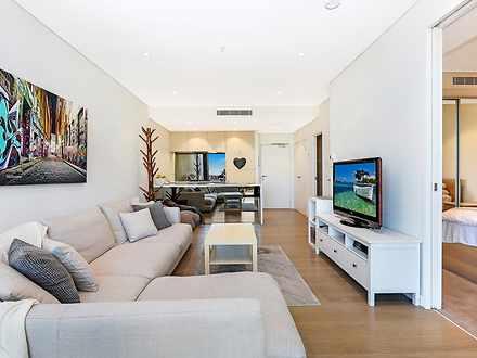 1207/10 Atchison Street, St Leonards 2065, NSW Apartment Photo