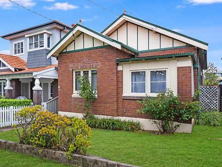 53 Bertram Street, Mortlake 2137, NSW House Photo
