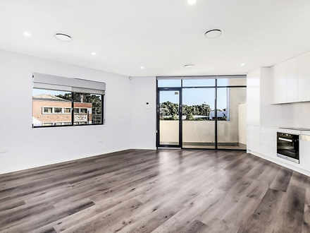 7/104 William Street, Five Dock 2046, NSW Apartment Photo