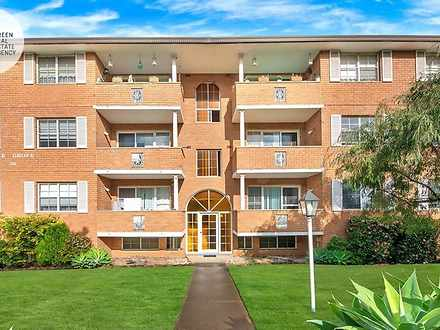 19/26-28 Orchard Street, West Ryde 2114, NSW Unit Photo
