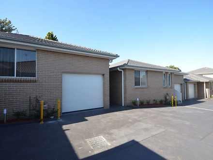 7/13-15 Fullagar Road, Wentworthville 2145, NSW Villa Photo