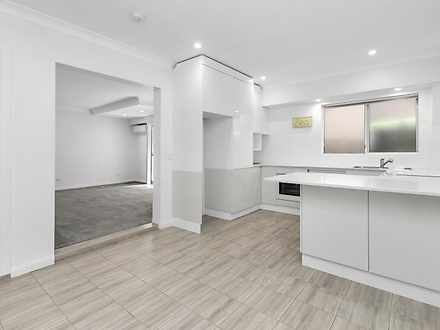 Vale Avenue, Dee Why 2099, NSW Flat Photo