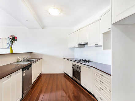16/37-41 Belmont Street, Sutherland 2232, NSW Apartment Photo