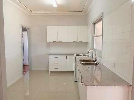 49 Cross  Street, Doonside 2767, NSW House Photo