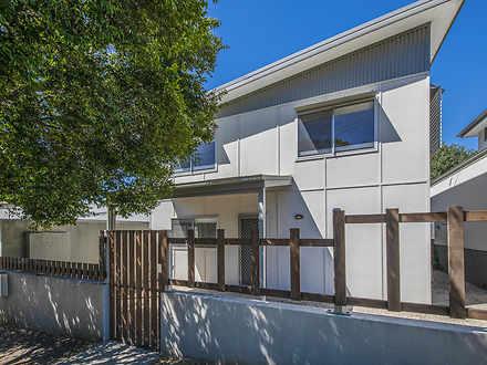4/56 Weir Street, Moorooka 4105, QLD Townhouse Photo