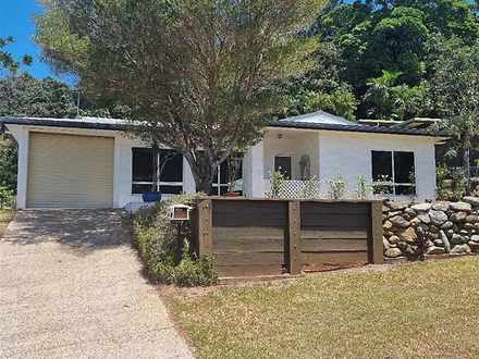 19 Curlewis Close, Brinsmead 4870, QLD House Photo