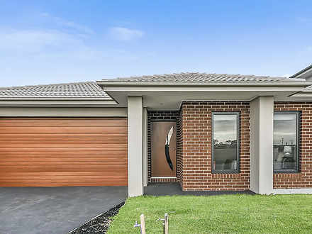 17  Orleana  Street, Clyde North 3978, VIC House Photo