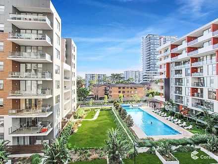 712/5 Mooltan Avenue, Macquarie Park 2113, NSW Apartment Photo