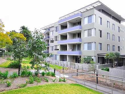 B302/3-7 Lorne Street, Killara 2071, NSW Apartment Photo