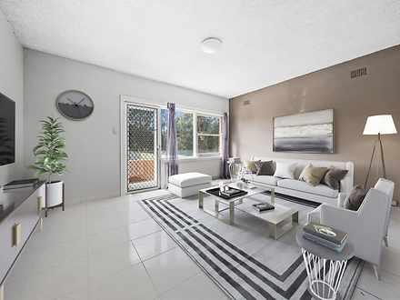 4/12 Renown Avenue, Wiley Park 2195, NSW Apartment Photo