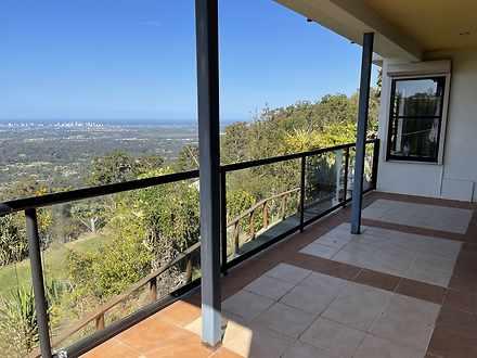 413 The Panorama, Tallai 4213, QLD House Photo