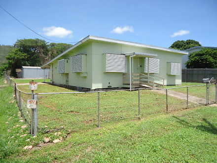Townsville 4810, QLD House Photo