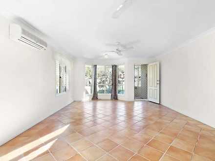 52 Harding Street, Enoggera 4051, QLD House Photo