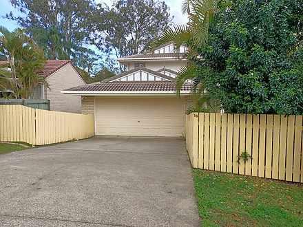 18 Lyrebird Street, Loganlea 4131, QLD House Photo