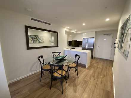 907/139 Scarborough Street, Southport 4215, QLD Apartment Photo