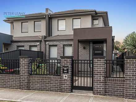 117B The Avenue, Coburg 3058, VIC House Photo