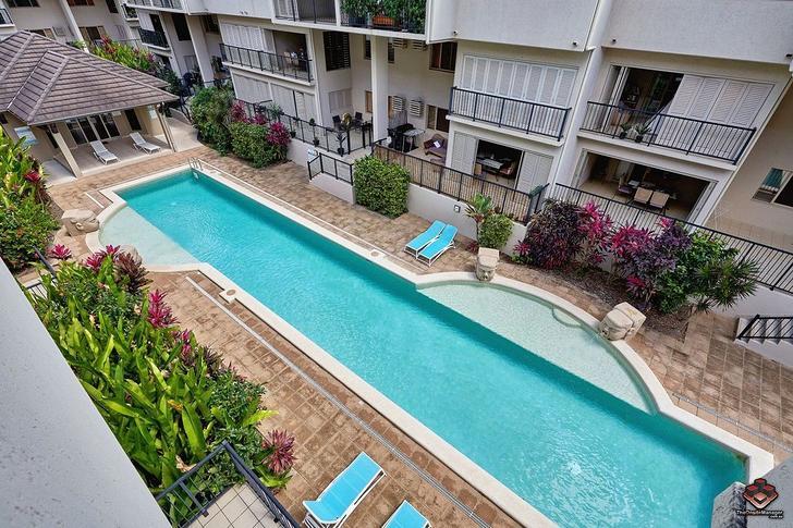ID:21083029/55-57 Clifton Road, Clifton Beach 4879, QLD Apartment Photo