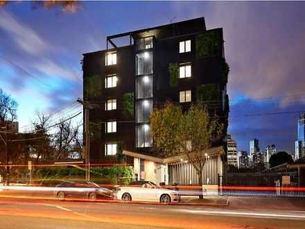 501/142 Park Street, South Melbourne 3205, VIC Apartment Photo