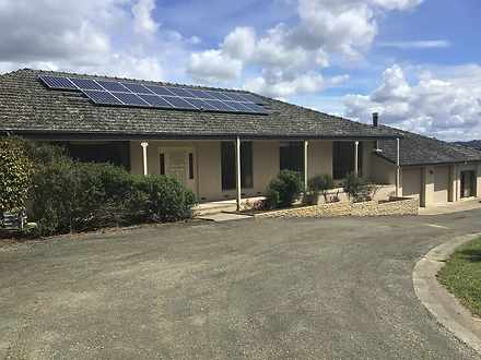 85 St.Georges Road, Beaconsfield Upper 3808, VIC Acreage_semi_rural Photo