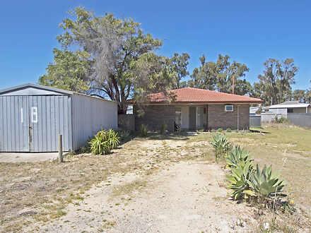 18 Morrison Place, Leeman 6514, WA House Photo