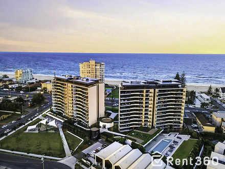 1108/1328 Gold Coast Highway, Palm Beach 4221, QLD Unit Photo