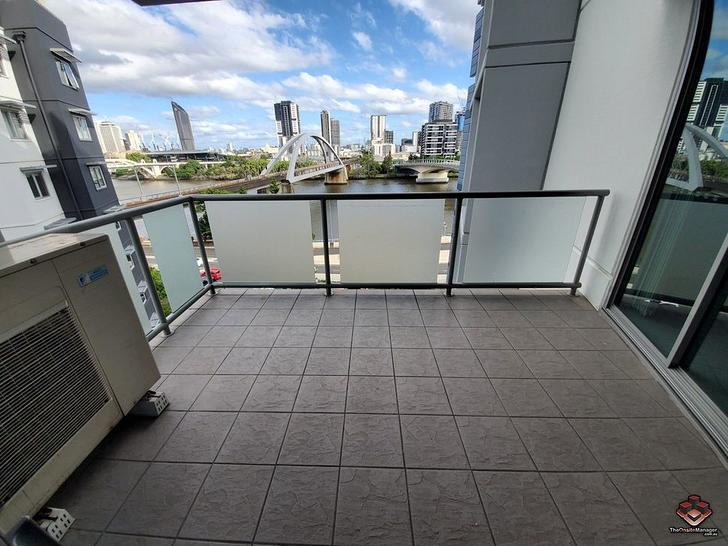 VUE05 / 92-100 Quay Street, Brisbane City 4000, QLD Apartment Photo