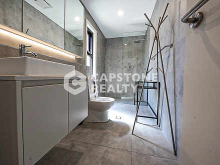 8/233A Johnston Street, Annandale 2038, NSW Townhouse Photo