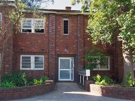 937 Botany Road, Mascot 2020, NSW Apartment Photo
