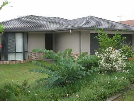 33 Vermilion Avenue, Griffin 4503, QLD House Photo