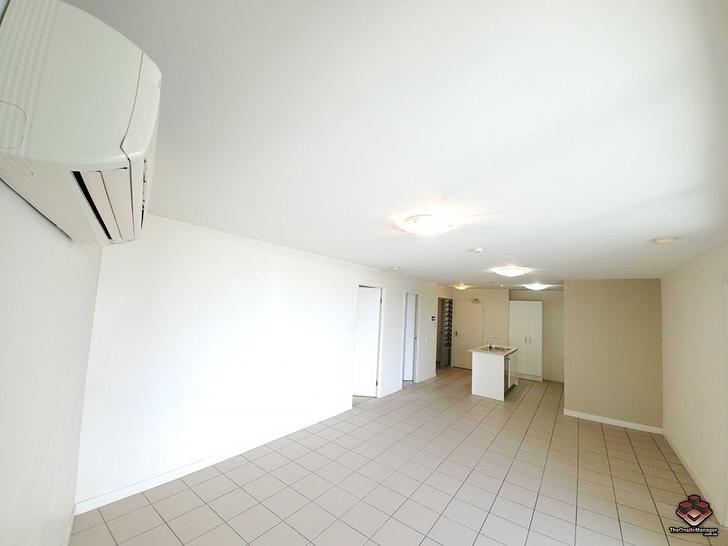 VUE04 / 92-100 Quay Street, Brisbane City 4000, QLD Apartment Photo