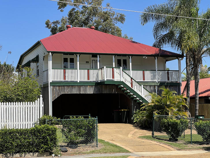 345 Oxley Road, Graceville 4075, QLD House Photo