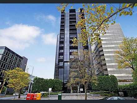 1102/470 St Kilda Road, Melbourne 3004, VIC Apartment Photo
