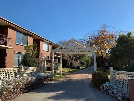 7/77 Dover Road, Williamstown 3016, VIC Apartment Photo