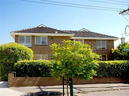 5/13 Dover Road, Williamstown 3016, VIC Apartment Photo
