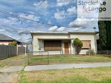 60 Walmer Avenue, St Albans 3021, VIC House Photo