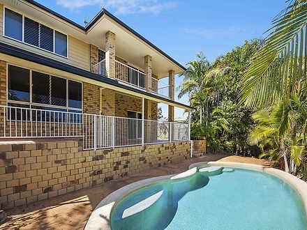 32 Cranfield Drive, Buderim 4556, QLD House Photo