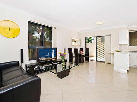 2/23-25 Houston Road, Kensington 2033, NSW Unit Photo