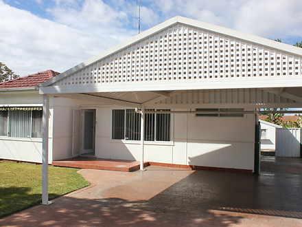 62 Margaret Street, Fairfield West 2165, NSW House Photo