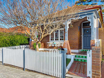 26 Fairfowl Street, Dulwich Hill 2203, NSW House Photo