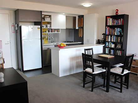 404/240 Barkly Street, Footscray 3011, VIC House Photo