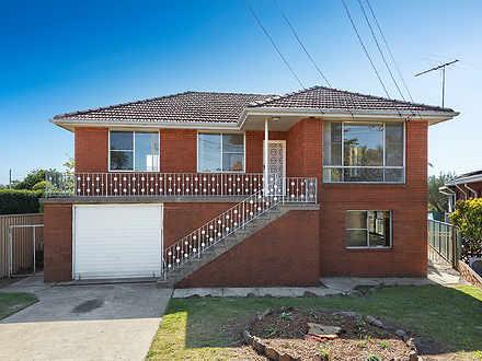 1/4 Culburra Road, Miranda 2228, NSW Apartment Photo