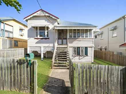 5 Reis Street, Woolloongabba 4102, QLD House Photo