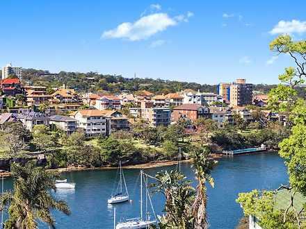 5/145 Kurruba Road, Neutral Bay 2089, NSW Apartment Photo