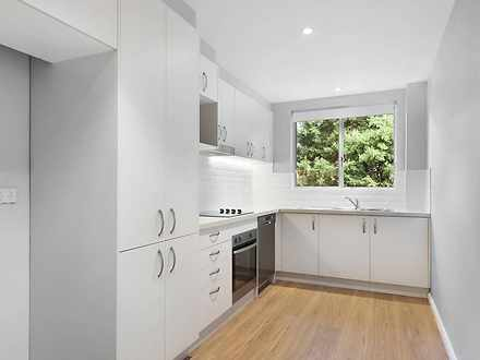9/81-83 Florence Street, Hornsby 2077, NSW Apartment Photo