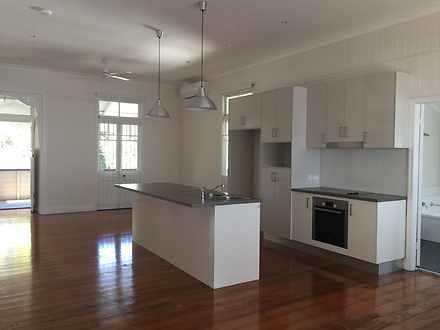 4 Balderstone Street, Corinda 4075, QLD House Photo