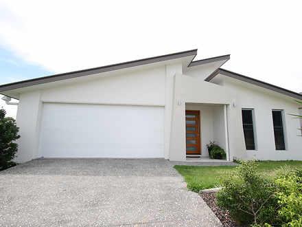 179 The Avenue, Peregian Springs 4573, QLD House Photo