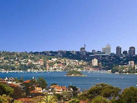 14/13 Cranbrook Avenue, Cremorne 2090, NSW Apartment Photo