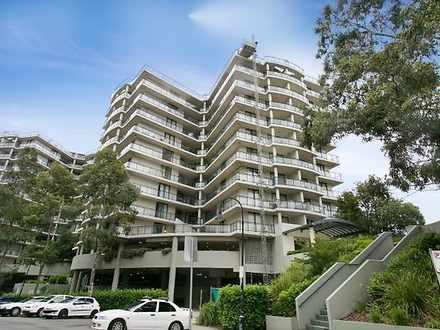605/5 Keats Avenue, Rockdale 2216, NSW Unit Photo