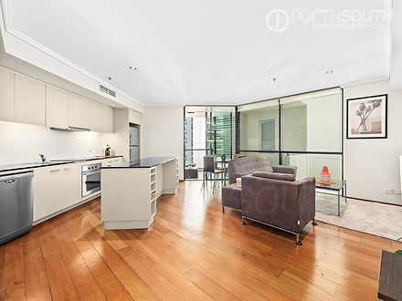 2302/120 Mary Street, Brisbane City 4000, QLD Apartment Photo